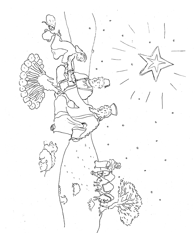 I Am The Bread Of Life Coloring Page Coloring Pages