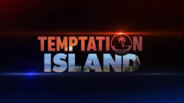 Resoconto quinta puntata di Temptation Island