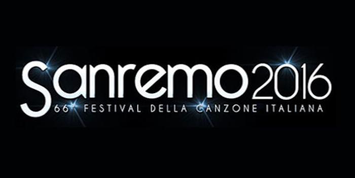 Festival di Sanremo: Look in e out dei presentatori