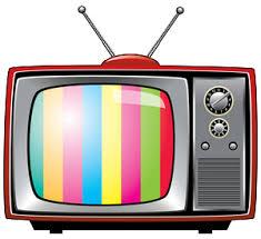Cosa vedremo in tv: 03 Aprile