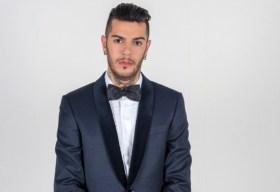 The Voice of Italy: Il vero vincitore Emis Killa