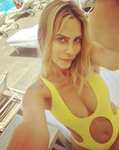 Miss Lato A: Stefania Orlando