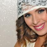 Teresa Anna Fusco Miss Sport Lotto Campania