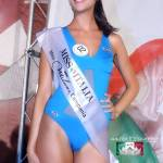 Marta Cerreto Miss-Miluna Campania
