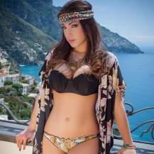 Miss Lato A: Federica Lepanto