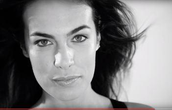 Veronica Giolo foto Screen – Simone Di Maria – Lightoffilm
