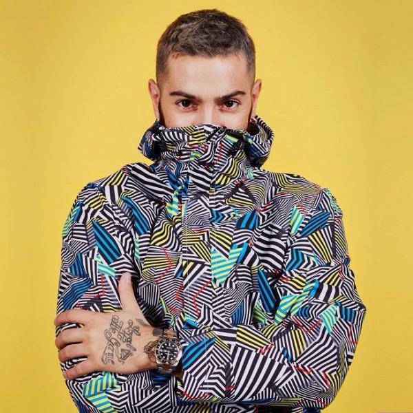 Emis killa disco d'oro cult musica rap