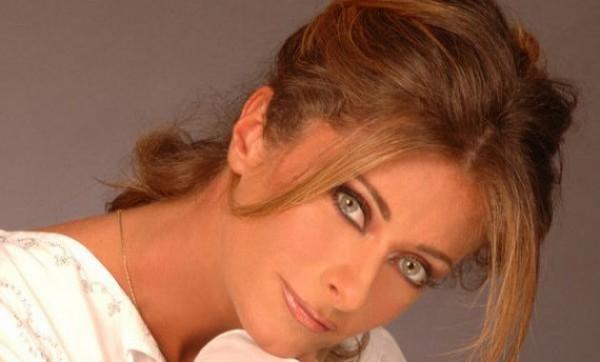 Tv: La comicità di Valentina Persia