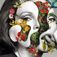 Amore tossico - Come liberarsi di un narcisista a cura di Angela Comito