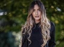 Giulia Cerini