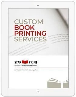 The Services Handbook for Star Print Brokers. Download now!