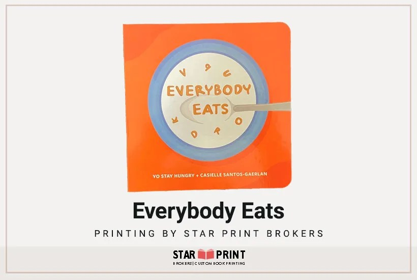 "Board Books are a product to please children and babies. These boards have thick ""pages"", rounded corners, and only safe inks are used."