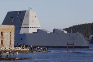 USS Zumwalt1