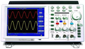 Ars Technica digital_oscilloscope-640x373