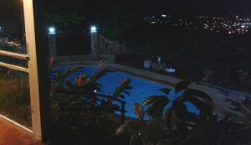 Pool at night1_sm