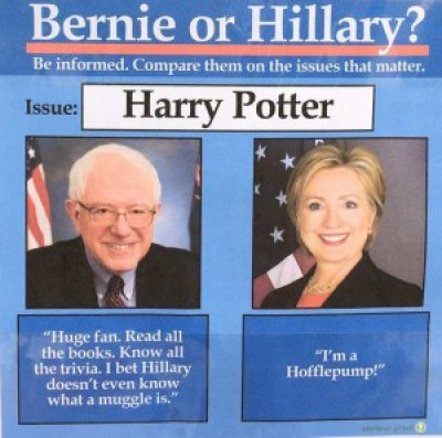 Bernie-vs-Hillary-on-Harry