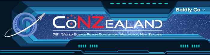 ConZealand banner