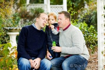 alpharetta_family_portraits_ga_starrpetronella-6196