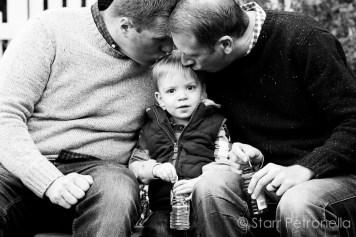 alpharetta_family_portraits_ga_starrpetronella-6533