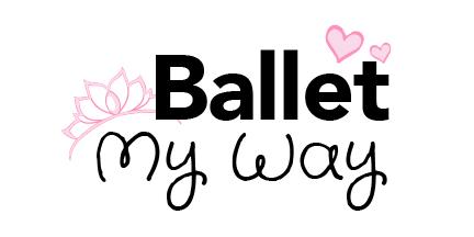 Dance Classes for Kids at Starr Studios Ballet, Hip Hop