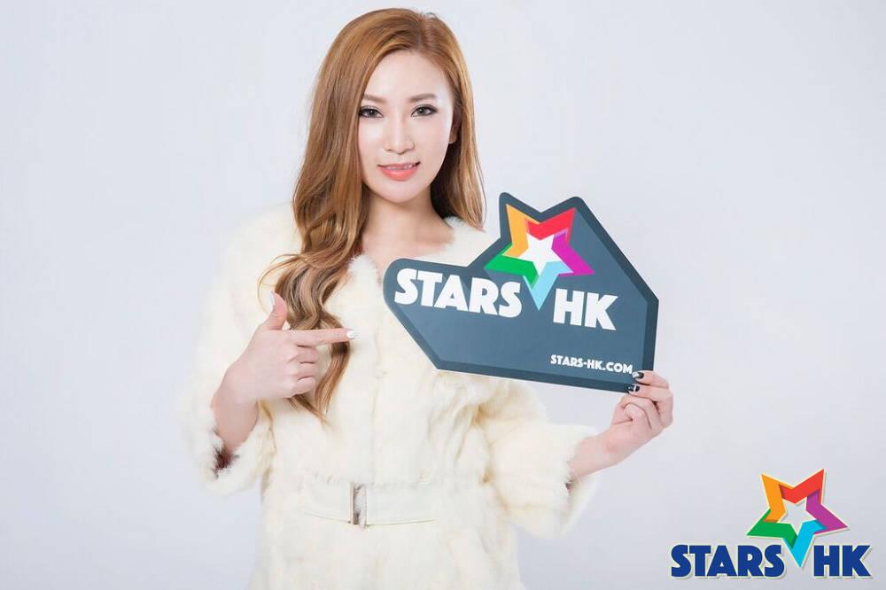 image8 - STARSHK