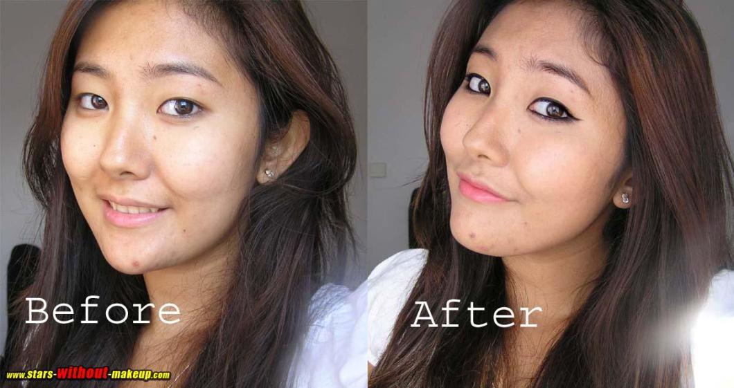How To Hide A Pimples Without Makeup