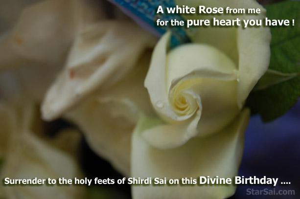 Paadhukas of our beautiful sweet saint shirdi saibaba