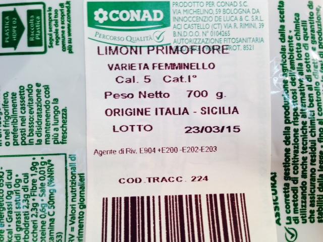 limone non edibile_2