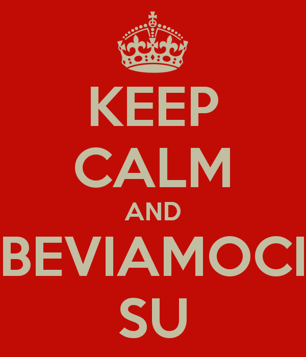 keep-calm-and-beviamoci-su-5