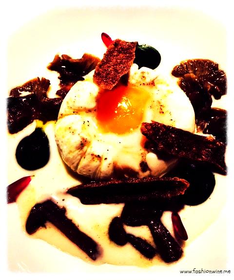 La Peca_fiore d'uovo