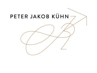 logo-peter-jakob-kuehn