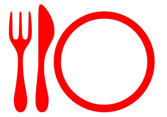 nuovo-simbolo-guida-michelin-2017