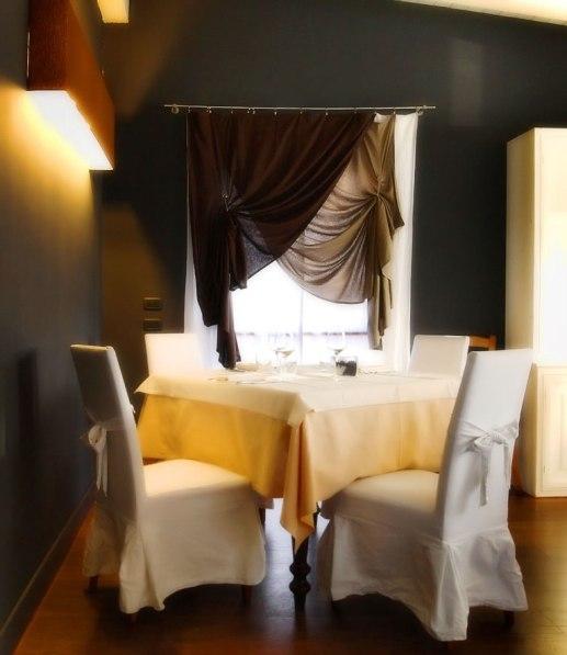ristorante-022-1