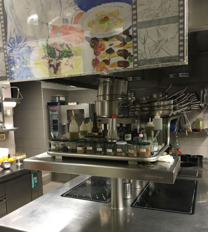 da-caino_cucina-interno