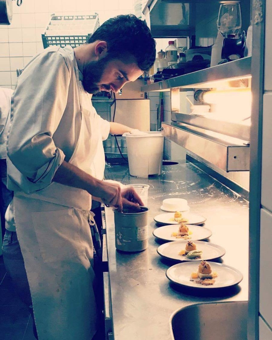 kitchen_damien-bouchery