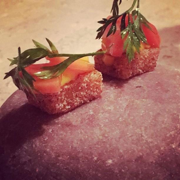 sweet-potato-and-carrot-lactofermented_damien-bouchery