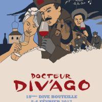 dive-bouteille_1