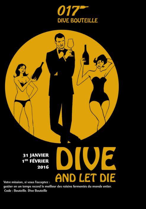 dive-bouteille_2