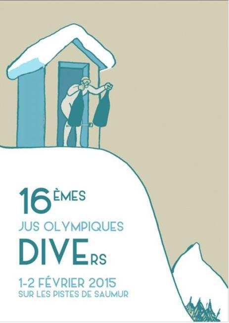 dive-bouteille_3