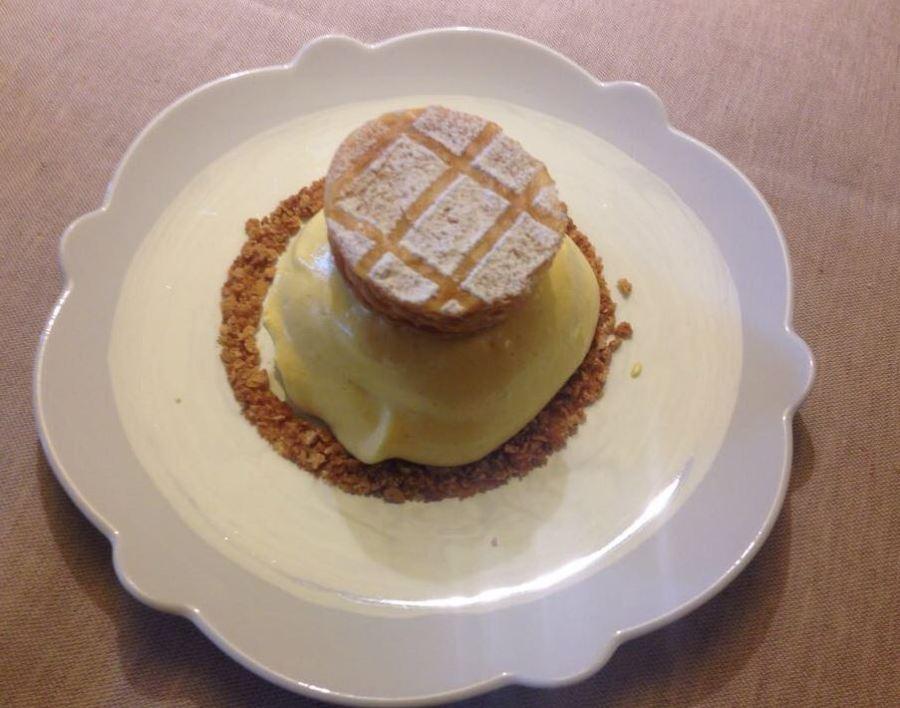 dessert-2_casa-perbellini