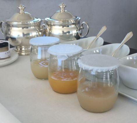 niko-romito-ristorante-reale_casadonna_breakfast_2