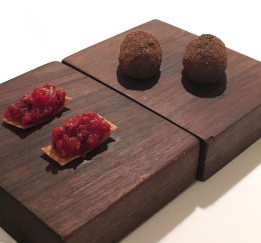 niko-romito-ristorante-reale_entree