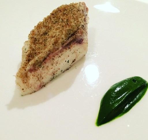 niko-romito-ristorante-reale_spigola-capperi-e-prezzemolo