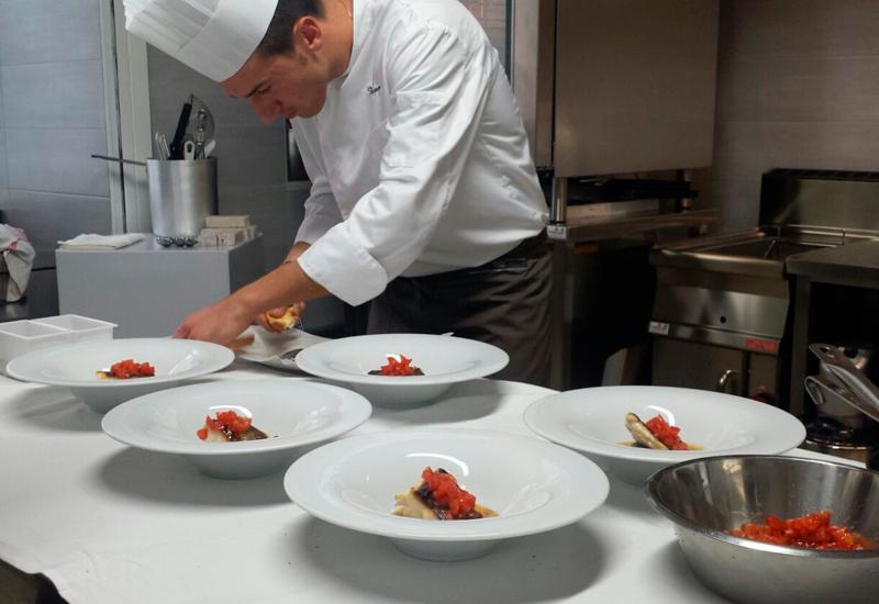 osteria-del-buono_cucina