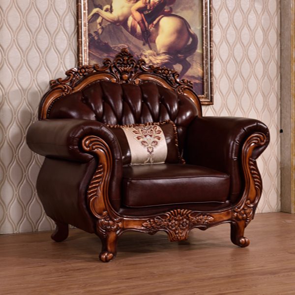 Wooden Furniture Online Purchase