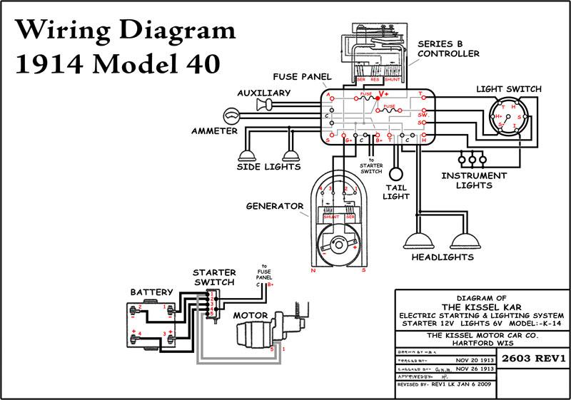 2006 Yamaha Fz1 Wiring Diagram 2005 Yamaha FZ1 Wiring