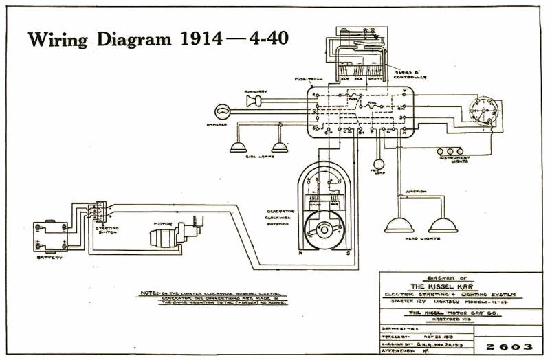 Lovely Kohler Generator Wiring Diagram Ideas Electrical Circuit
