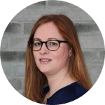 Lena Tønning Staal / Senior AR Manager, Starsight Communications / analyst relations expert