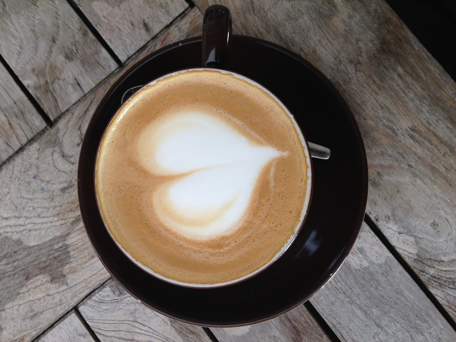 heart coffee voltagebd Image collections