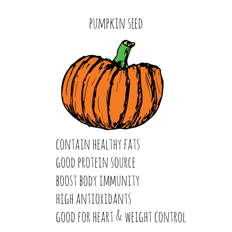 health-benefits-pumpkin-seed-sq